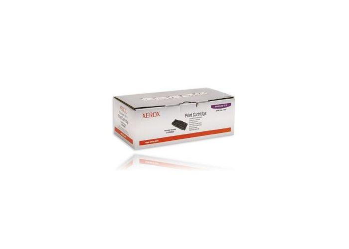 драйвер принтера hp workcentre 3119