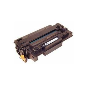Принтер hp laserjet p3005dn без картриджа